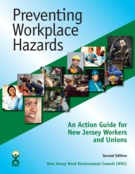 Preventing Workplace Hazards